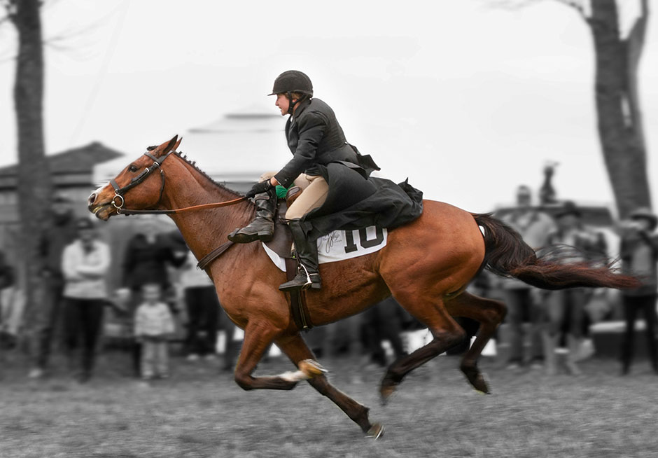 Cheshire-Point-to-Point-SideSaddle