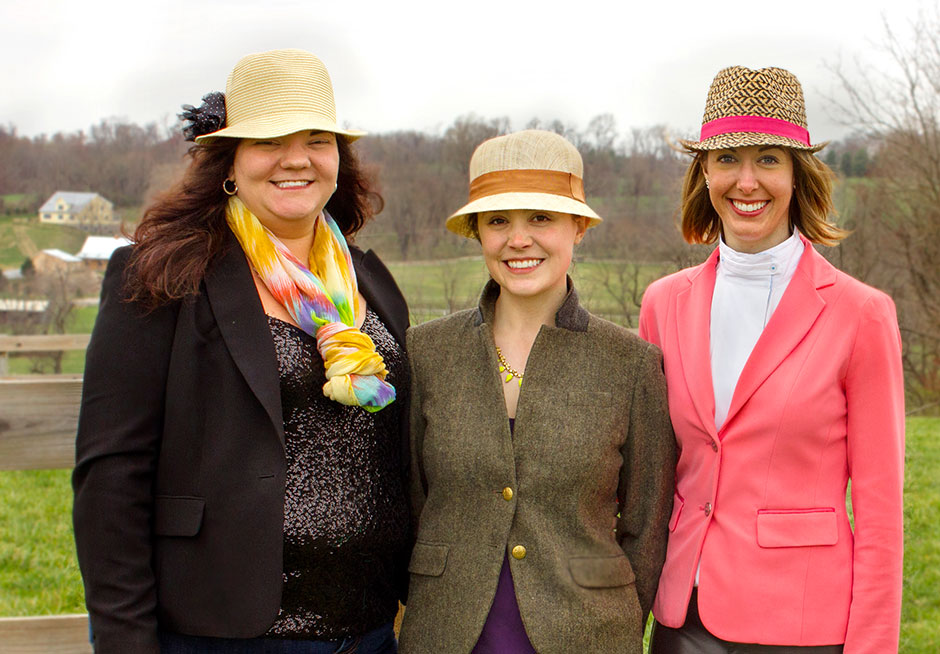 Cheshire-Point-to-Point-beauties