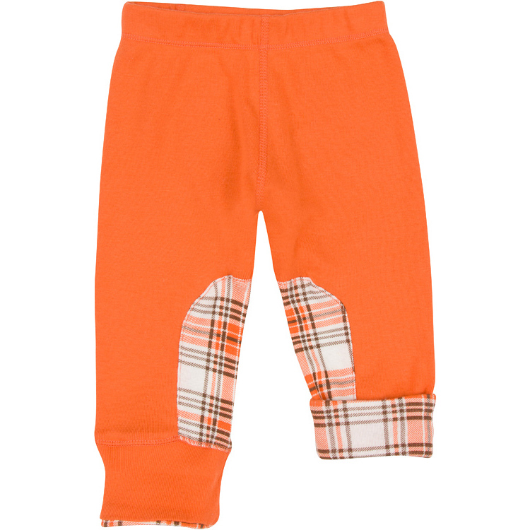 Equestrian Baby: Mini Britches Riding Pants