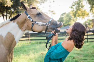 Mistakes to avoid when planning an equine photoshoot